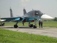http://images.vfl.ru/ii/1615394572/5ff269a9/33626506_s.jpg