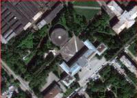 http://images.vfl.ru/ii/1615394646/078bdfaa/33626518_s.jpg