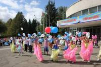 http://images.vfl.ru/ii/1615394646/9e503dc0/33626520_s.jpg
