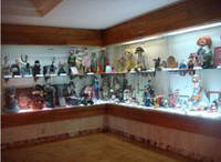http://images.vfl.ru/ii/1615395430/88a9b2c7/33626679_s.jpg