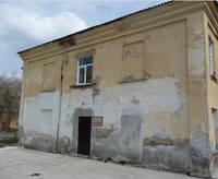 http://images.vfl.ru/ii/1615396711/a53ebb22/33627008_s.jpg