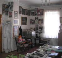 http://images.vfl.ru/ii/1615397079/ac5350e7/33627075_s.jpg