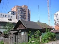 http://images.vfl.ru/ii/1615397518/ff3062a5/33627187_s.jpg