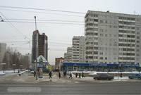 http://images.vfl.ru/ii/1615397795/02846eb2/33627270_s.jpg