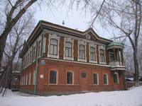 http://images.vfl.ru/ii/1615397855/87ae4fed/33627279_s.jpg