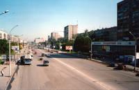 http://images.vfl.ru/ii/1615463519/11160031/33636104_s.jpg