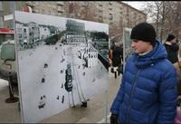 http://images.vfl.ru/ii/1615570287/ee1c1185/33655605_s.jpg