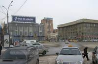 http://images.vfl.ru/ii/1615572915/3b7d32af/33656044_s.jpg
