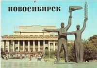 http://images.vfl.ru/ii/1615573173/99cc0735/33656079_s.jpg