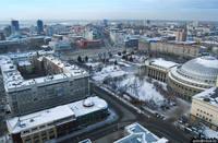 http://images.vfl.ru/ii/1615573228/2d30551d/33656089_s.jpg