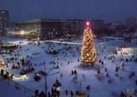 http://images.vfl.ru/ii/1615574144/67e85237/33656340_s.jpg
