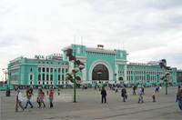 http://images.vfl.ru/ii/1615574642/eba720d5/33656468_s.jpg
