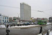 http://images.vfl.ru/ii/1615574681/9a681e71/33656478_s.jpg