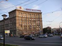 http://images.vfl.ru/ii/1615575226/9f49c08b/33656607_s.jpg