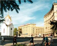 http://images.vfl.ru/ii/1615575263/a78a2785/33656620_s.jpg
