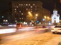 http://images.vfl.ru/ii/1615575447/aea9cfde/33656665_s.jpg