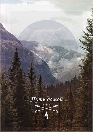 https://images.vfl.ru/ii/1615613477/ea483667/33658592.jpg