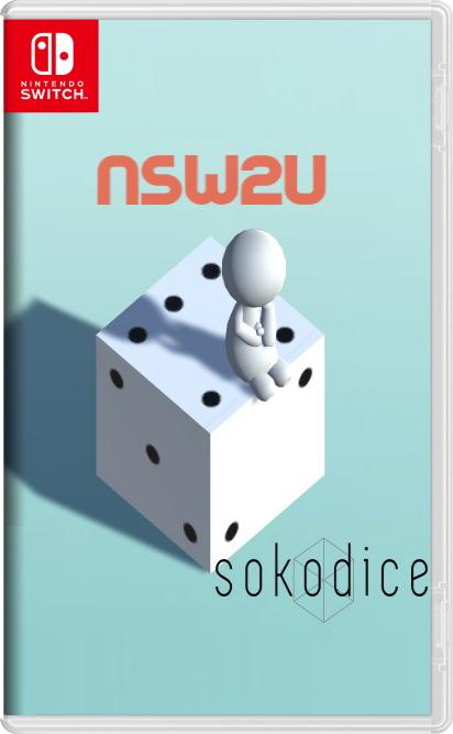 Sokodice Switch NSP XCI
