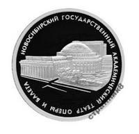 http://images.vfl.ru/ii/1615655356/8301a554/33665694_s.jpg