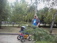 http://images.vfl.ru/ii/1615659084/47c16342/33666323_s.jpg