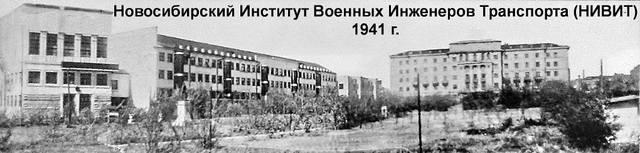 http://images.vfl.ru/ii/1615692246/5723ae3e/33668634_m.jpg