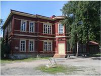 http://images.vfl.ru/ii/1615743536/ffa954b5/33675786_s.jpg