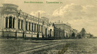 http://images.vfl.ru/ii/1615744059/00a7ef82/33675854_s.jpg