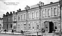 http://images.vfl.ru/ii/1615745117/da4ddae6/33675980_s.jpg