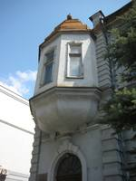http://images.vfl.ru/ii/1615746222/d94bca44/33676098_s.jpg