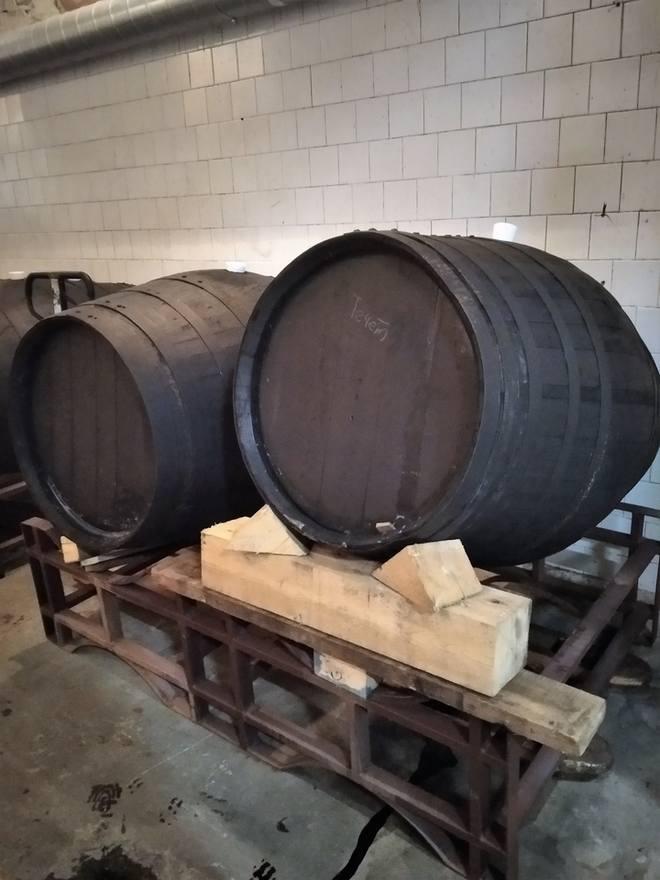 Пивоварня AF Brew