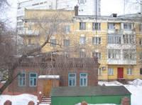 http://images.vfl.ru/ii/1615801270/2f64ad33/33682288_s.jpg