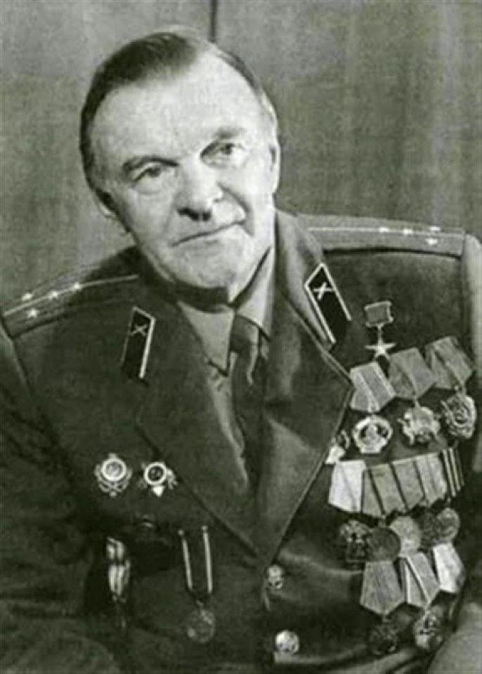 1924 img bondarev