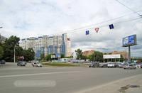 http://images.vfl.ru/ii/1615802676/b58d9ee7/33682768_s.jpg
