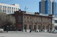 http://images.vfl.ru/ii/1615808394/1694f04f/33684438_s.jpg