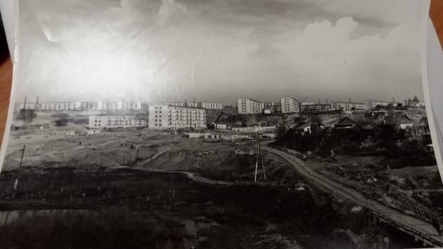 http://images.vfl.ru/ii/1615814365/48aeb1a1/33685783_m.jpg