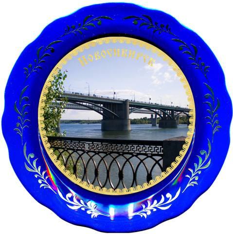 http://images.vfl.ru/ii/1615818404/4909c4a0/33686949_m.jpg
