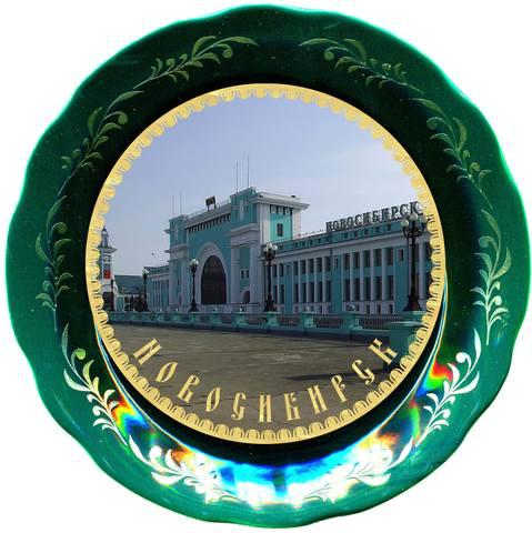http://images.vfl.ru/ii/1615818404/a0927c15/33686950_m.jpg