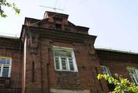 http://images.vfl.ru/ii/1615821930/9609e024/33687779_s.jpg