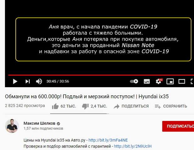 http://images.vfl.ru/ii/1615872849/421ad232/33692774_m.jpg