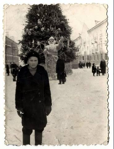 http://images.vfl.ru/ii/1615873742/c1dc18f3/33692869_m.jpg