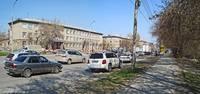 http://images.vfl.ru/ii/1615883519/d6be8476/33694193_s.jpg