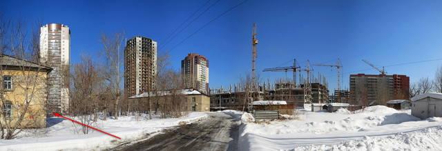 http://images.vfl.ru/ii/1615890060/4d8ce4d7/33695643_m.jpg