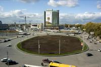 http://images.vfl.ru/ii/1615915711/cd542712/33701258_s.jpg
