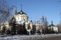 http://images.vfl.ru/ii/1615916937/229f94e3/33701430_s.jpg