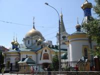 http://images.vfl.ru/ii/1615917025/e2f8a16c/33701439_s.jpg