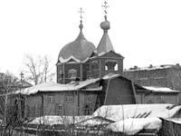 http://images.vfl.ru/ii/1615917103/97031cbb/33701450_s.jpg