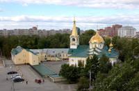 http://images.vfl.ru/ii/1615917148/3101ac72/33701466_s.jpg