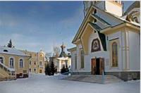 http://images.vfl.ru/ii/1615917324/2cf2fefd/33701490_s.jpg