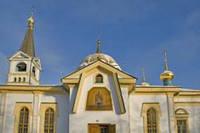 http://images.vfl.ru/ii/1615917324/75ed4873/33701485_s.jpg