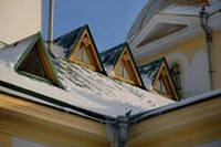 http://images.vfl.ru/ii/1615917324/75fd6547/33701488_s.jpg